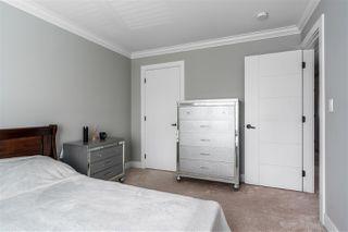 Photo 12: 24073 102 Avenue in Maple Ridge: Albion House for sale : MLS®# R2402138