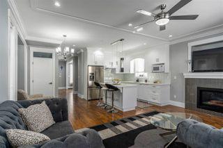 Photo 2: 24073 102 Avenue in Maple Ridge: Albion House for sale : MLS®# R2402138