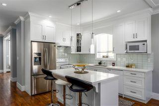 Photo 3: 24073 102 Avenue in Maple Ridge: Albion House for sale : MLS®# R2402138