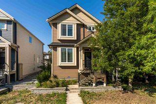 Photo 19: 24073 102 Avenue in Maple Ridge: Albion House for sale : MLS®# R2402138