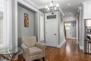 Photo 6: 24073 102 Avenue in Maple Ridge: Albion House for sale : MLS®# R2402138