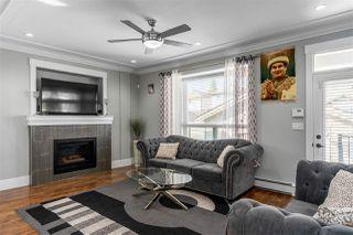 Photo 5: 24073 102 Avenue in Maple Ridge: Albion House for sale : MLS®# R2402138