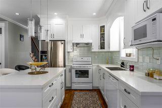 Photo 4: 24073 102 Avenue in Maple Ridge: Albion House for sale : MLS®# R2402138