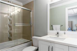 Photo 10: 24073 102 Avenue in Maple Ridge: Albion House for sale : MLS®# R2402138
