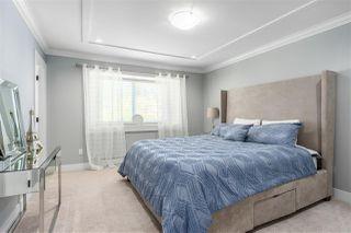 Photo 9: 24073 102 Avenue in Maple Ridge: Albion House for sale : MLS®# R2402138