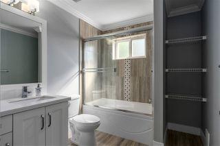 Photo 14: 24073 102 Avenue in Maple Ridge: Albion House for sale : MLS®# R2402138