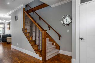 Photo 8: 24073 102 Avenue in Maple Ridge: Albion House for sale : MLS®# R2402138