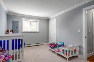 Photo 17: 24073 102 Avenue in Maple Ridge: Albion House for sale : MLS®# R2402138