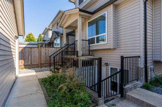 Photo 18: 24073 102 Avenue in Maple Ridge: Albion House for sale : MLS®# R2402138