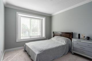 Photo 11: 24073 102 Avenue in Maple Ridge: Albion House for sale : MLS®# R2402138