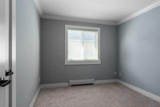 Photo 13: 24073 102 Avenue in Maple Ridge: Albion House for sale : MLS®# R2402138