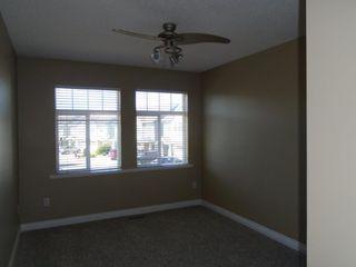 Photo 6: 10, 200 Erin Ridge Drive: St. Albert Condominium for rent