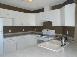 Photo 2: 10, 200 Erin Ridge Drive: St. Albert Condominium for rent