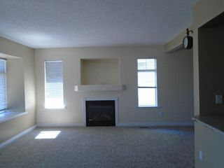 Photo 5: 10, 200 Erin Ridge Drive: St. Albert Condominium for rent