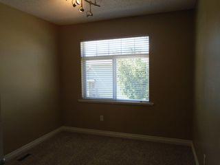 Photo 12: 10, 200 Erin Ridge Drive: St. Albert Condominium for rent