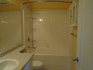 Photo 13: 10, 200 Erin Ridge Drive: St. Albert Condominium for rent