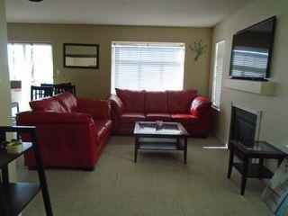 Photo 4: 10, 200 Erin Ridge Drive: St. Albert Condominium for rent