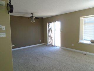 Photo 8: 10, 200 Erin Ridge Drive: St. Albert Condominium for rent