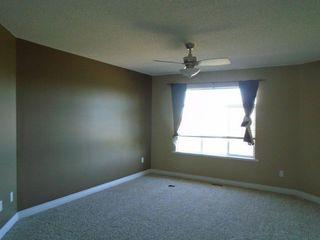Photo 7: 10, 200 Erin Ridge Drive: St. Albert Condominium for rent