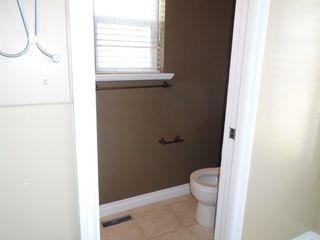 Photo 11: 10, 200 Erin Ridge Drive: St. Albert Condominium for rent