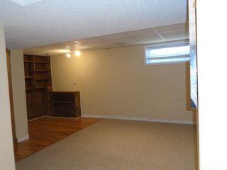 Photo 10: 10, 200 Erin Ridge Drive: St. Albert Condominium for rent