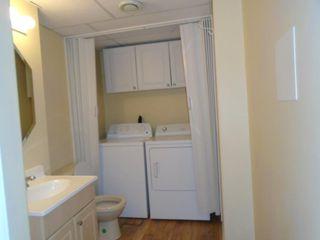 Photo 14: 10, 200 Erin Ridge Drive: St. Albert Condominium for rent