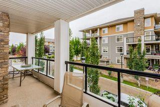 Photo 24: 248 11517 ELLERSLIE Road in Edmonton: Zone 55 Condo for sale : MLS®# E4173384