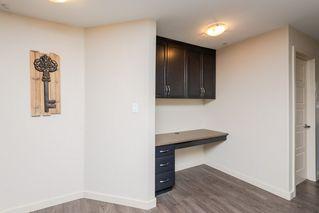 Photo 7: 248 11517 ELLERSLIE Road in Edmonton: Zone 55 Condo for sale : MLS®# E4173384