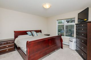 Photo 13: 248 11517 ELLERSLIE Road in Edmonton: Zone 55 Condo for sale : MLS®# E4173384