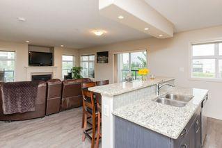 Photo 6: 248 11517 ELLERSLIE Road in Edmonton: Zone 55 Condo for sale : MLS®# E4173384