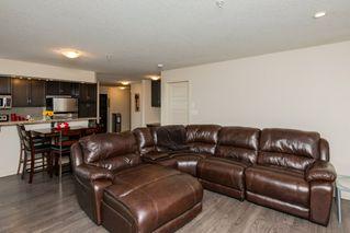 Photo 12: 248 11517 ELLERSLIE Road in Edmonton: Zone 55 Condo for sale : MLS®# E4173384