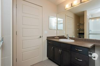 Photo 16: 248 11517 ELLERSLIE Road in Edmonton: Zone 55 Condo for sale : MLS®# E4173384