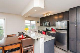 Photo 4: 248 11517 ELLERSLIE Road in Edmonton: Zone 55 Condo for sale : MLS®# E4173384