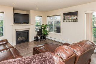 Photo 9: 248 11517 ELLERSLIE Road in Edmonton: Zone 55 Condo for sale : MLS®# E4173384