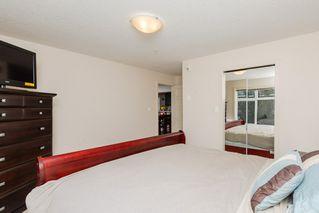 Photo 14: 248 11517 ELLERSLIE Road in Edmonton: Zone 55 Condo for sale : MLS®# E4173384