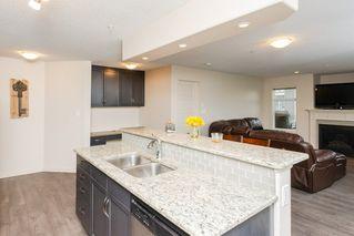 Photo 5: 248 11517 ELLERSLIE Road in Edmonton: Zone 55 Condo for sale : MLS®# E4173384