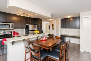 Photo 3: 248 11517 ELLERSLIE Road in Edmonton: Zone 55 Condo for sale : MLS®# E4173384
