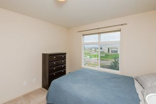 Photo 18: 248 11517 ELLERSLIE Road in Edmonton: Zone 55 Condo for sale : MLS®# E4173384