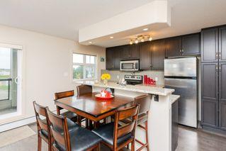 Photo 2: 248 11517 ELLERSLIE Road in Edmonton: Zone 55 Condo for sale : MLS®# E4173384