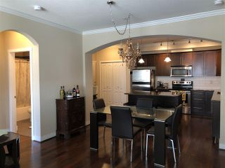 Photo 3: 324 2628 MAPLE Street in Port Coquitlam: Central Pt Coquitlam Condo for sale : MLS®# R2407960