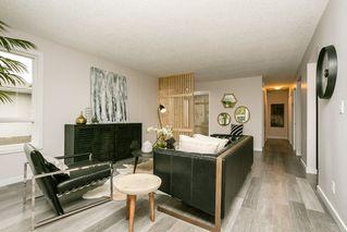 Photo 3: 9520 57 Street in Edmonton: Zone 18 House for sale : MLS®# E4175498