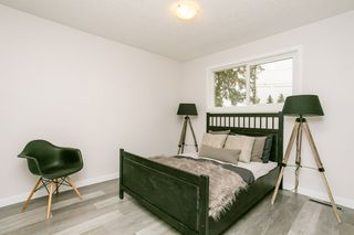 Photo 18: 9520 57 Street in Edmonton: Zone 18 House for sale : MLS®# E4175498