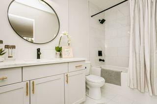 Photo 16: 9520 57 Street in Edmonton: Zone 18 House for sale : MLS®# E4175498