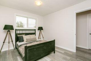 Photo 17: 9520 57 Street in Edmonton: Zone 18 House for sale : MLS®# E4175498
