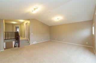 Photo 18: 1307 72 Street SW in Edmonton: Zone 53 House for sale : MLS®# E4176362
