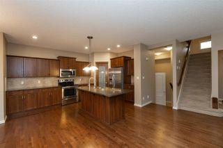 Photo 6: 1307 72 Street SW in Edmonton: Zone 53 House for sale : MLS®# E4176362