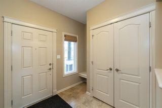 Photo 3: 1307 72 Street SW in Edmonton: Zone 53 House for sale : MLS®# E4176362