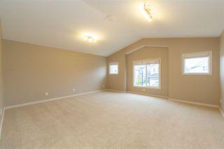 Photo 19: 1307 72 Street SW in Edmonton: Zone 53 House for sale : MLS®# E4176362