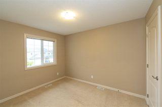 Photo 21: 1307 72 Street SW in Edmonton: Zone 53 House for sale : MLS®# E4176362