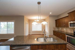 Photo 11: 1307 72 Street SW in Edmonton: Zone 53 House for sale : MLS®# E4176362